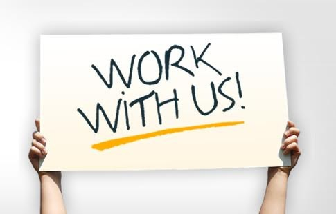 work for us.jpg