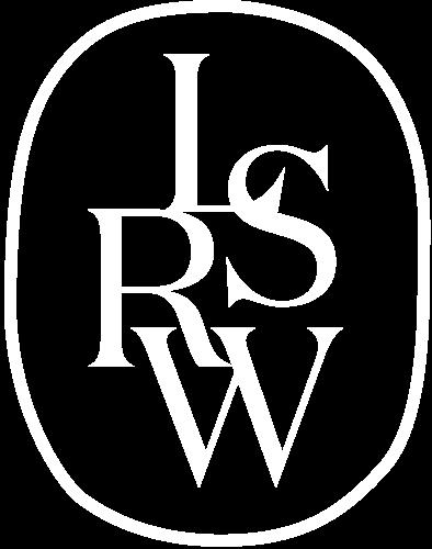 LSRW-badge-01.png