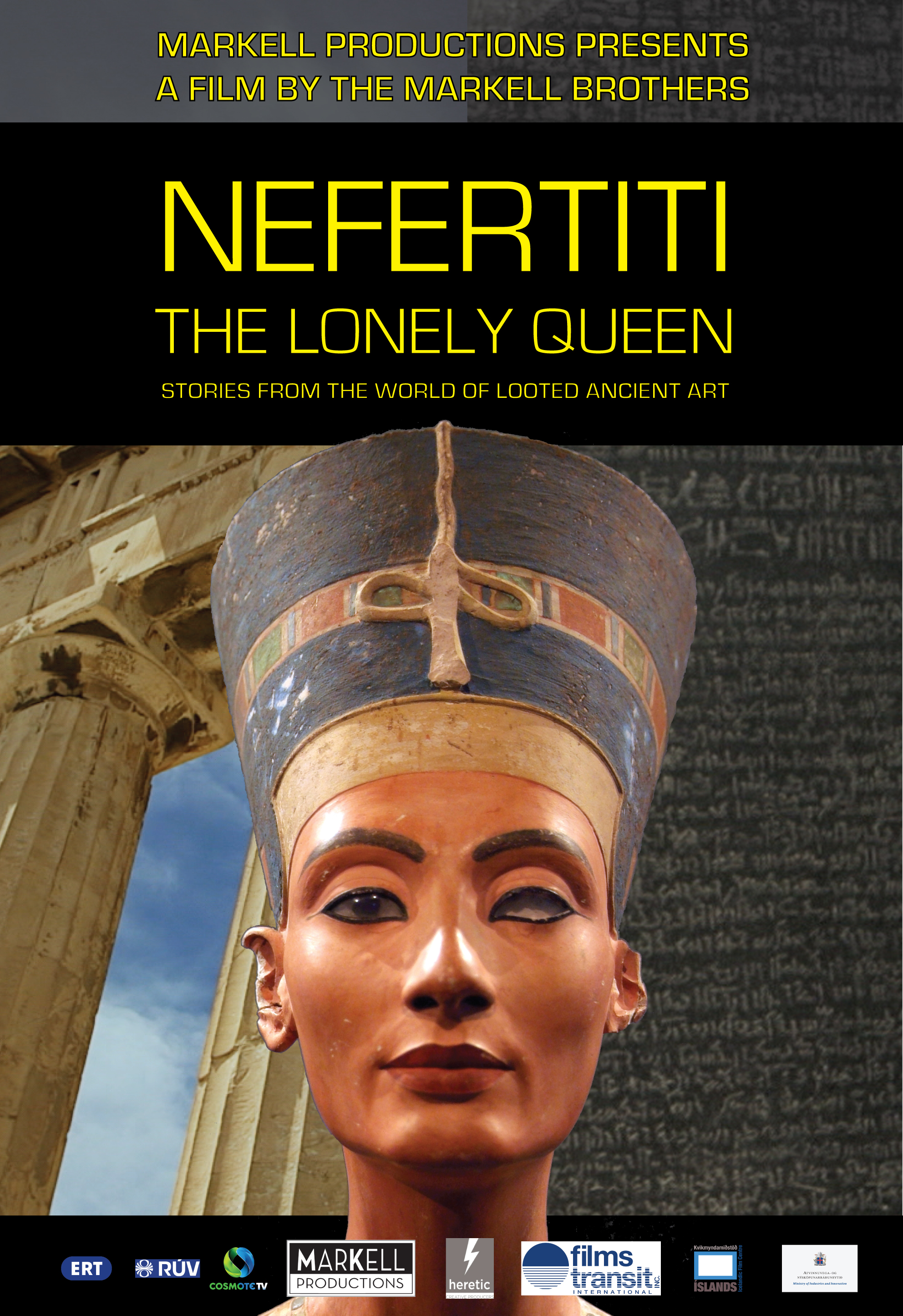 poster-nefertiti-lonely-queen.jpg