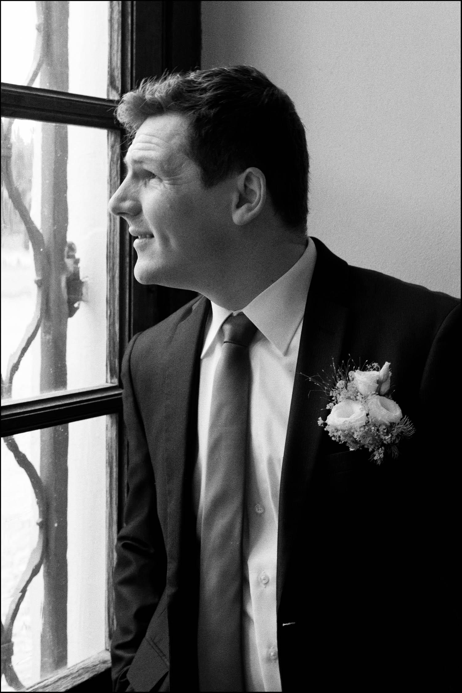 Gregg_Wedding_6.jpg