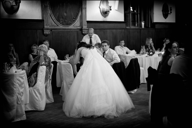 Gregg_Wedding_21.jpg