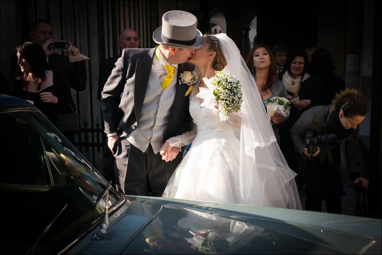 Gregg_Wedding_02.jpg
