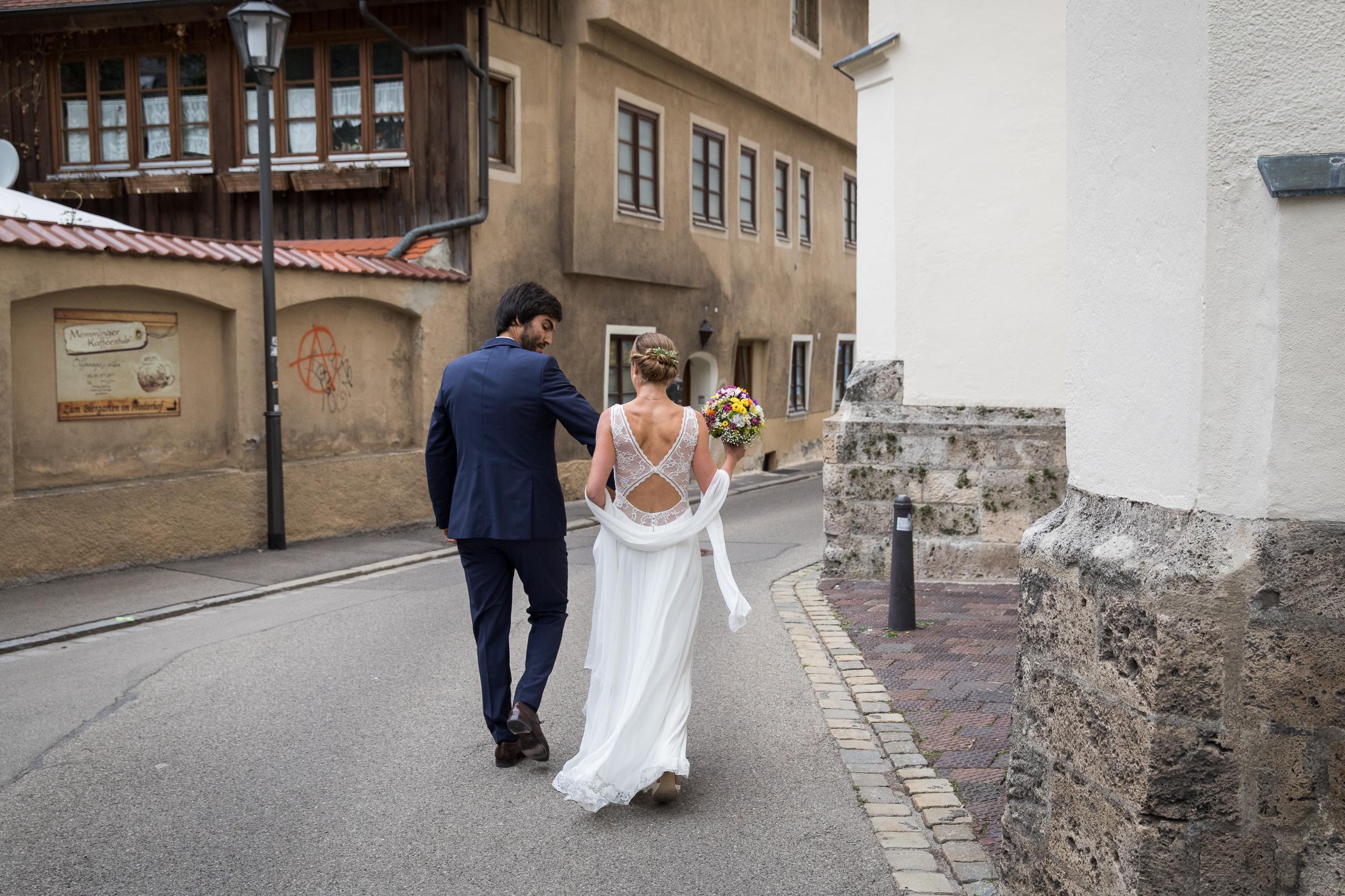 Gregg_Thorne_Wedding_Photographer_Munich_045.jpg