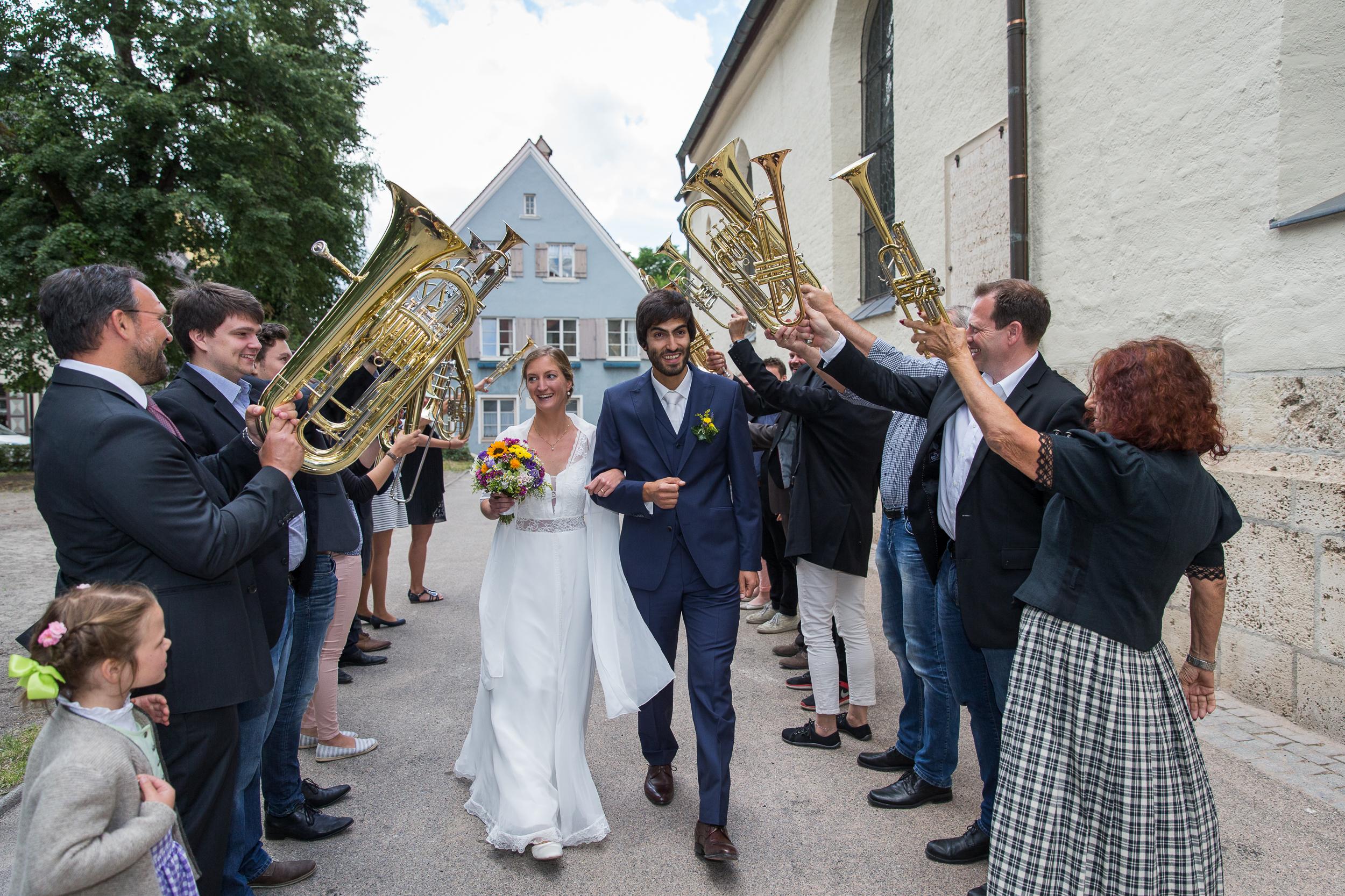 Gregg_Thorne_Wedding_Photographer_Munich_047.jpg