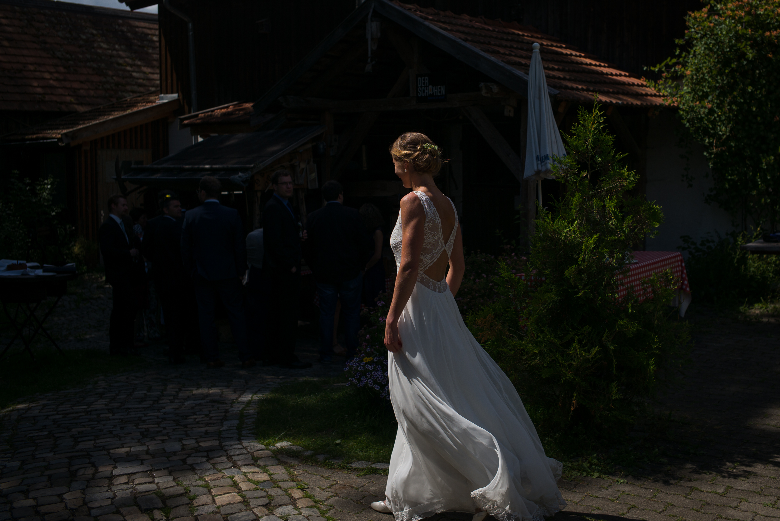 Gregg_Thorne_Wedding_Photographer_Munich_048.jpg