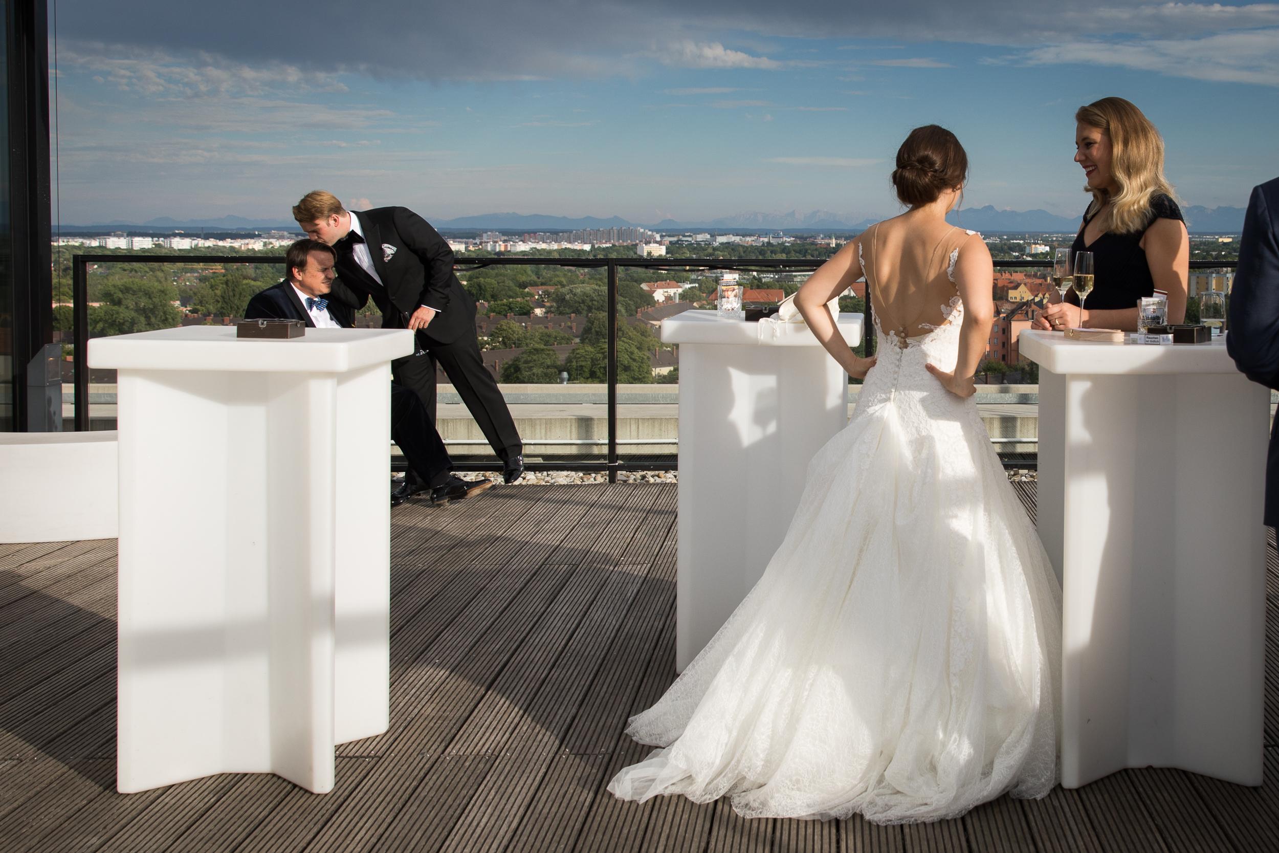 Gregg_Thorne_Wedding_Photographer_Munich_078.jpg