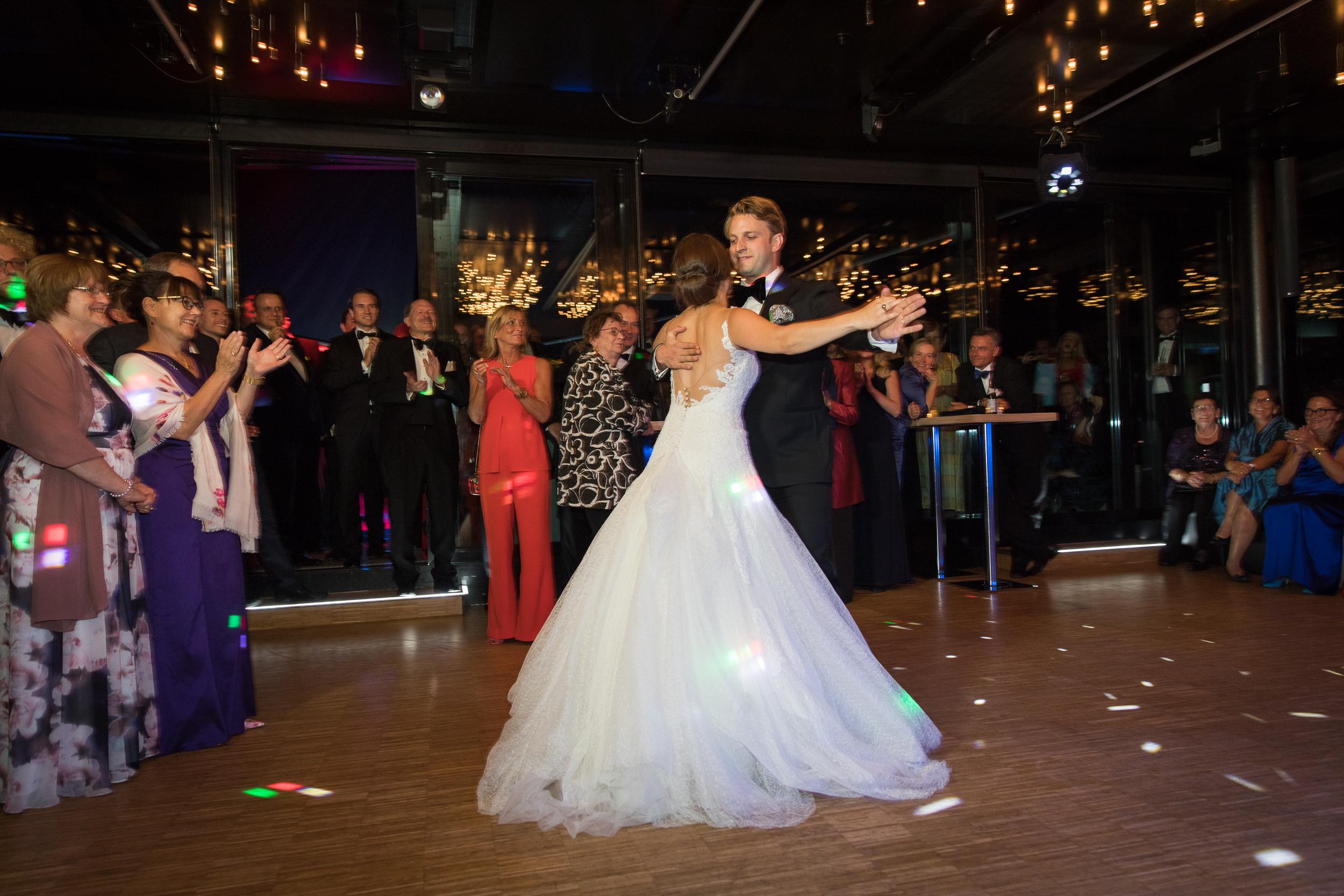 Gregg_Thorne_Wedding_Photographer_Munich_083.jpg