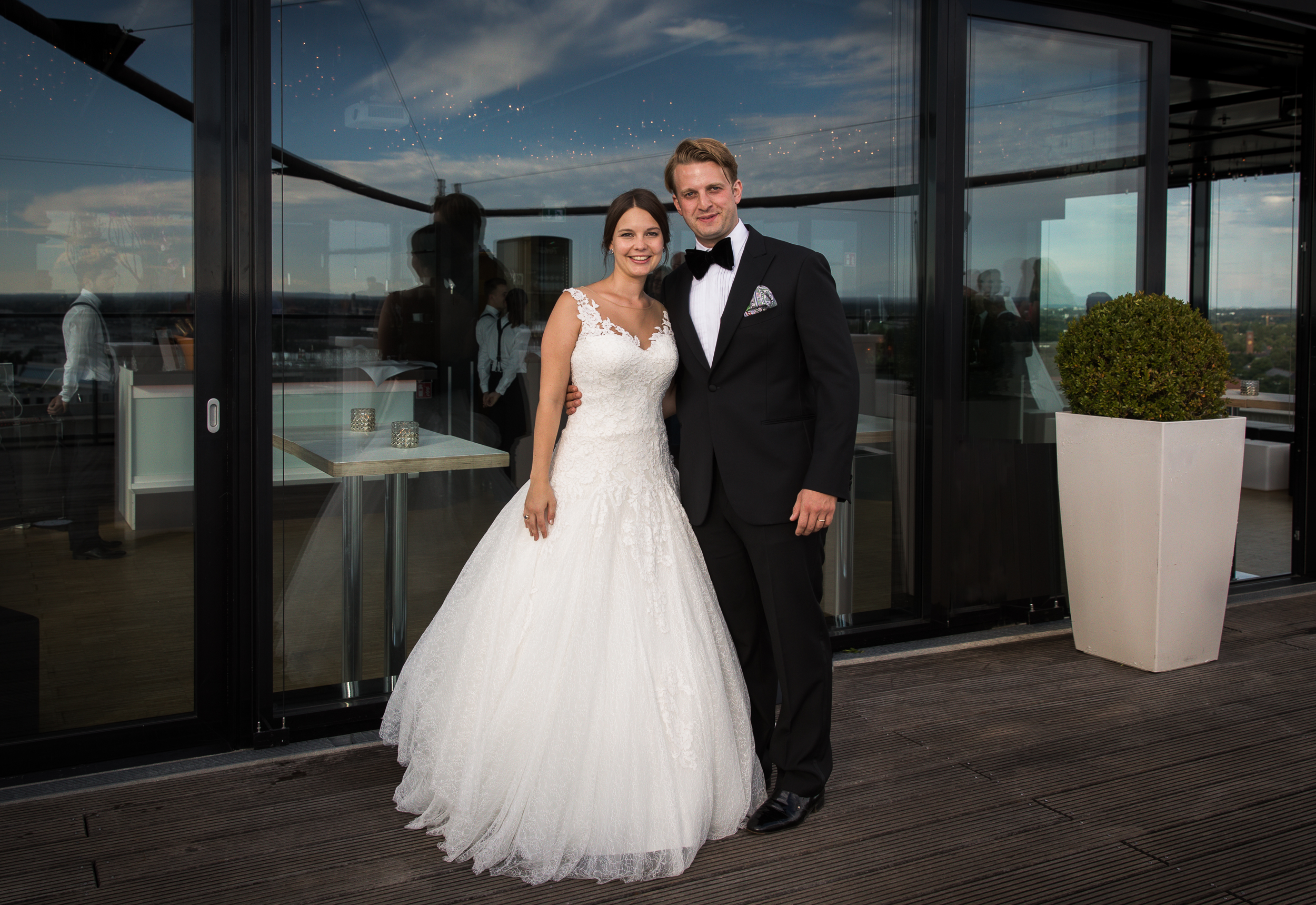 Gregg_Thorne_Wedding_Photographer_Munich_079.jpg