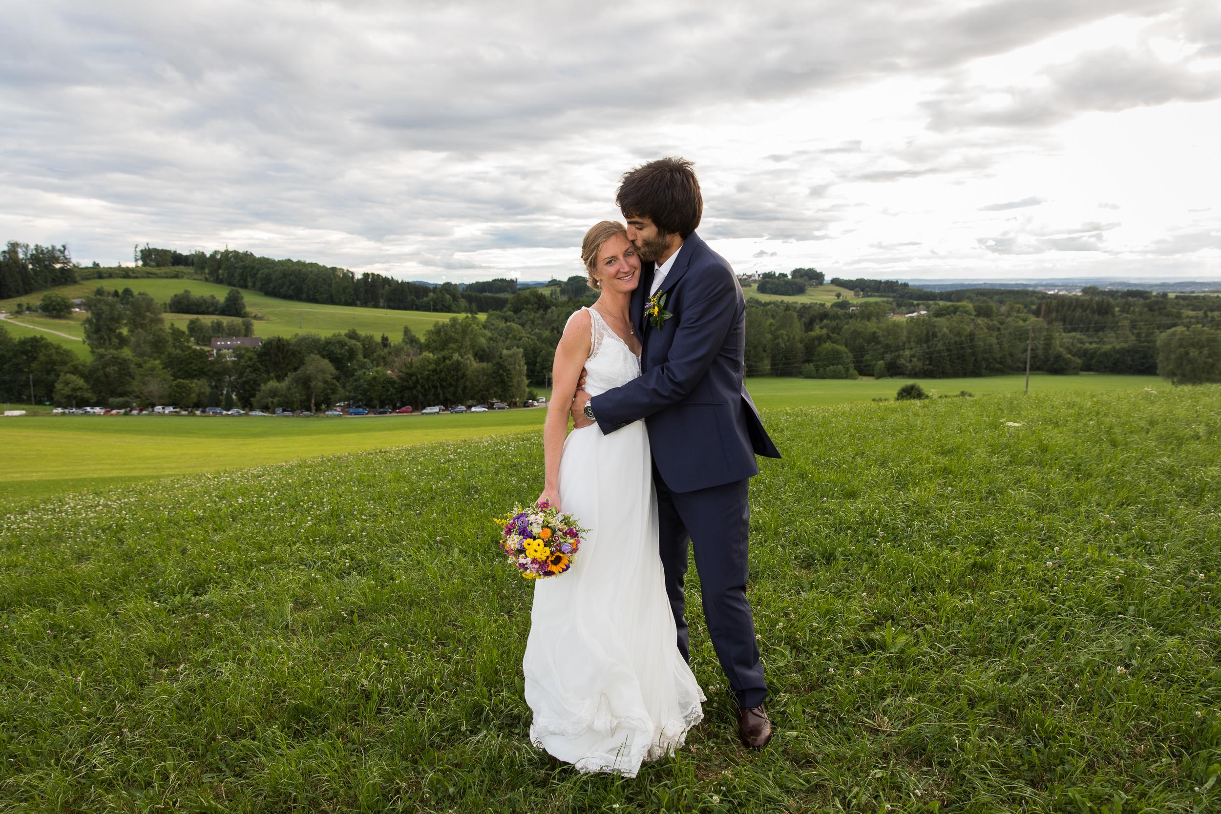 Gregg_Thorne_Wedding_Photographer_Munich_053.jpg