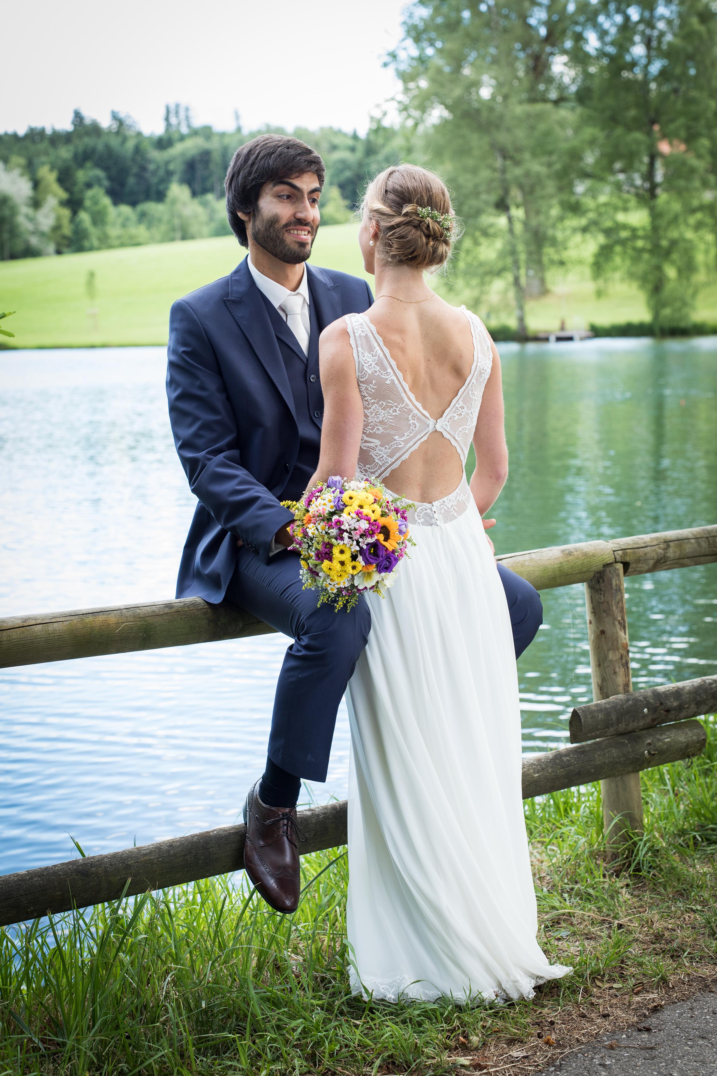 Gregg_Thorne_Wedding_Photographer_Munich_051.jpg