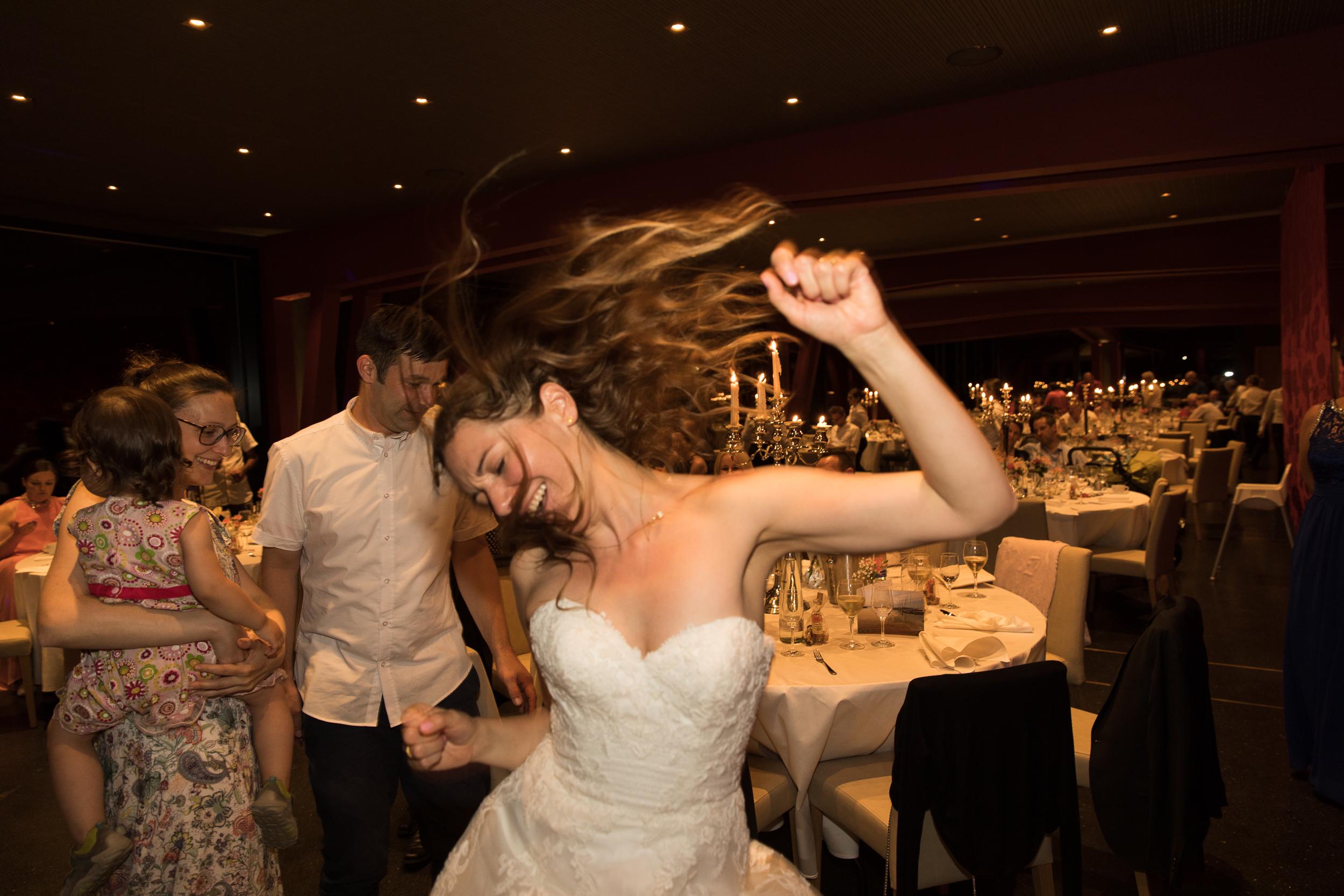 Gregg_Thorne_Wedding_Photographer_Munich_103.jpg