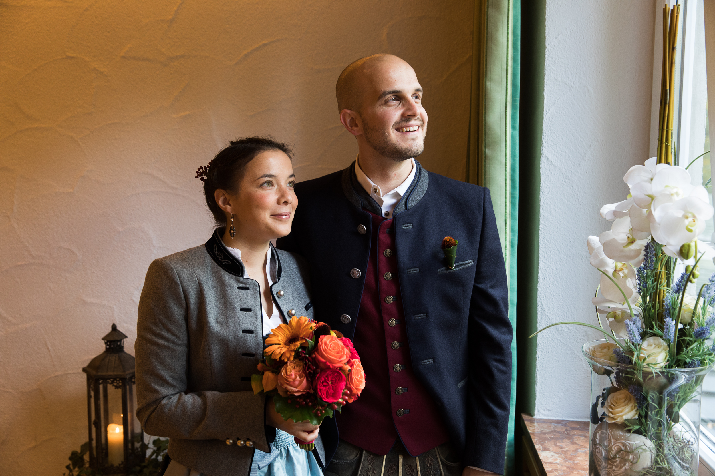 Gregg_Thorne_Wedding_Photographer_Munich_104.jpg