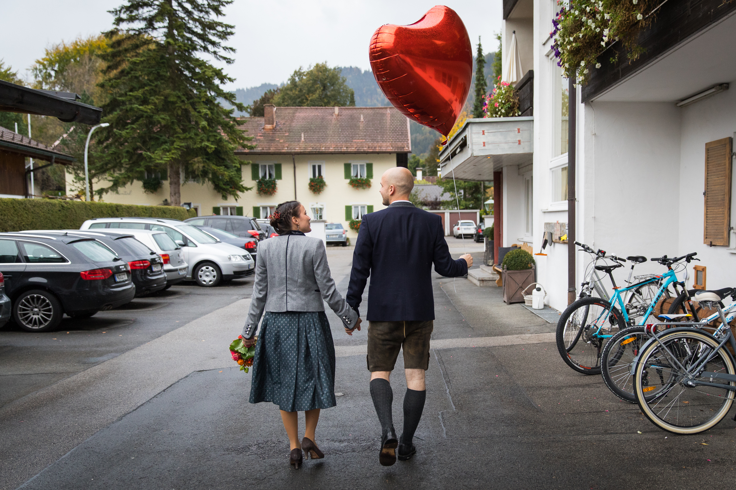 Gregg_Thorne_Wedding_Photographer_Munich_112.jpg