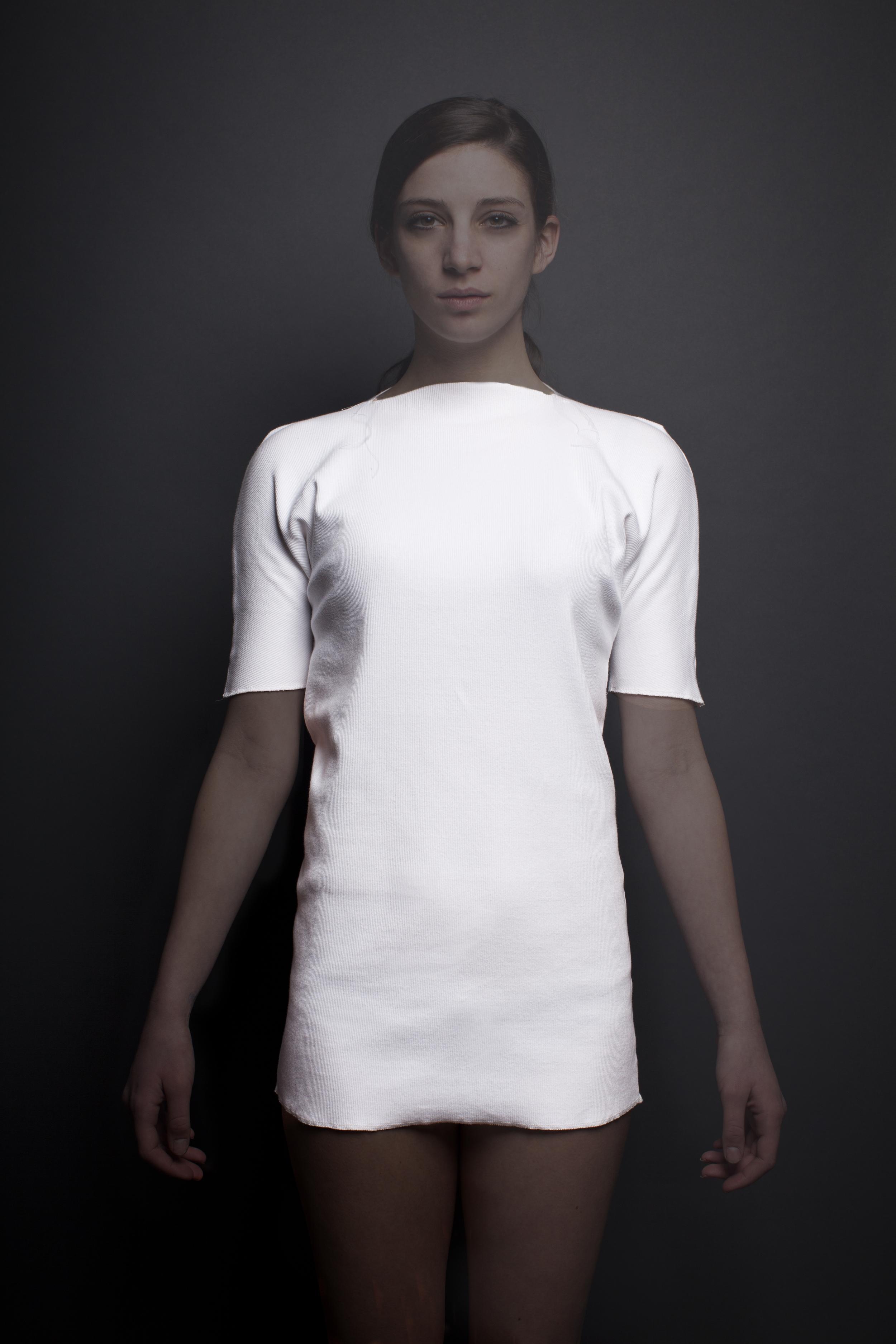 Haman_GhostShirt-Girl_v2-HR.jpg