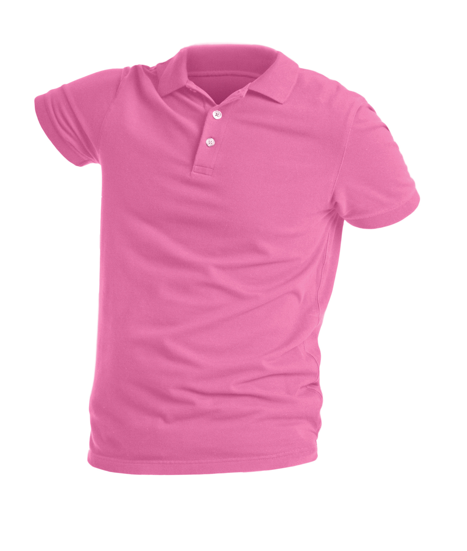 Polo2_BEFORE_Pink.jpg