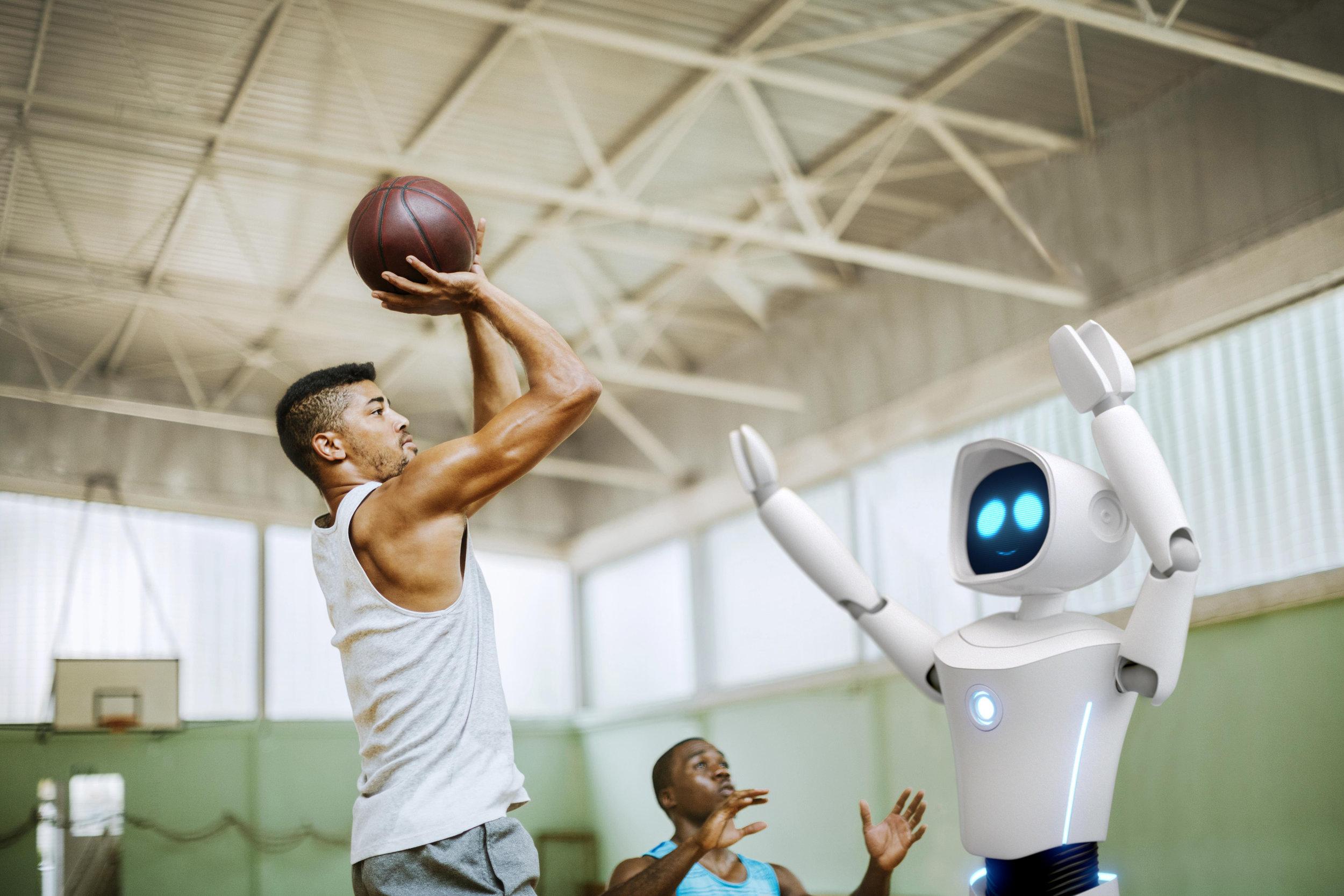 CMA_Social-Basketball_still29.jpg