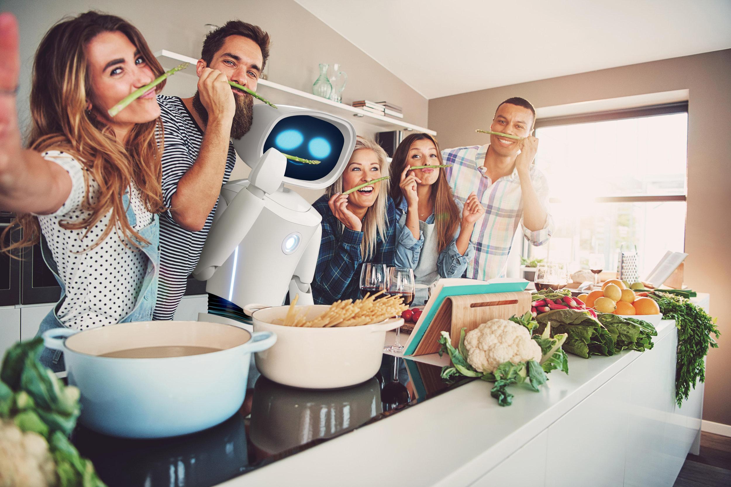 CMA_Social-Cooking_still17.jpg