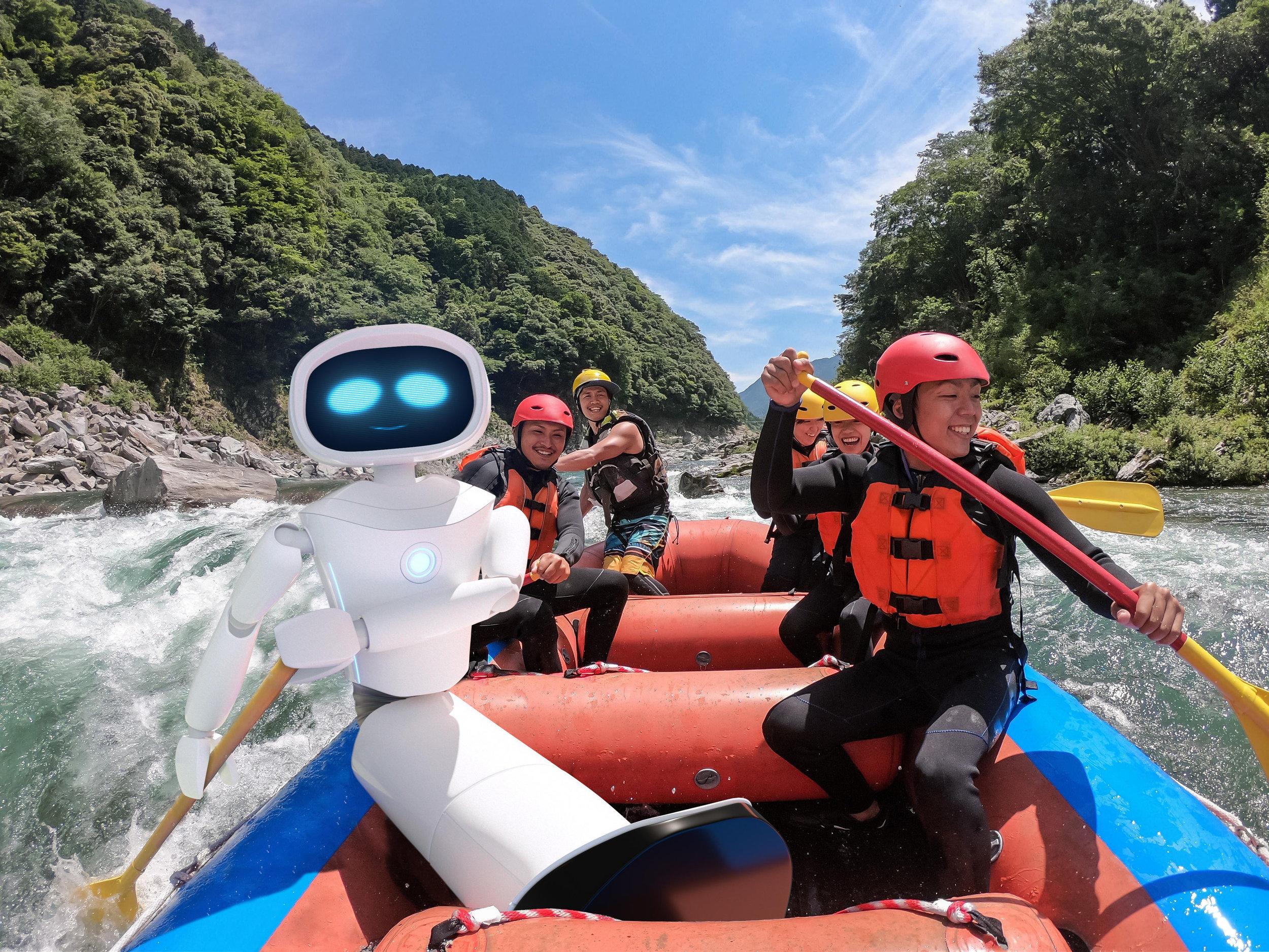 CMA_Social-Rafting_still26.jpg