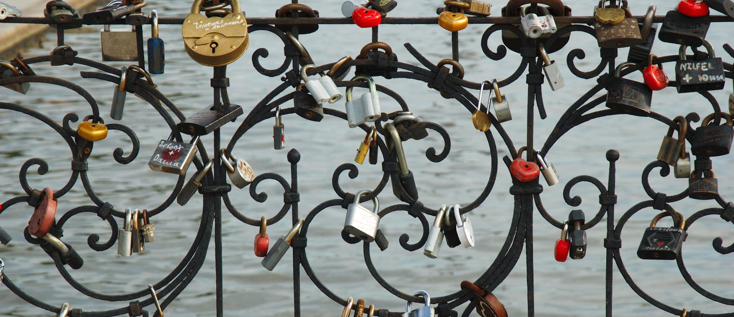 locks.png