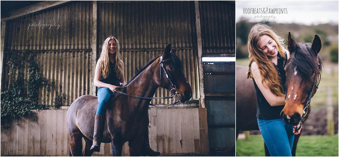 horse photographer essex