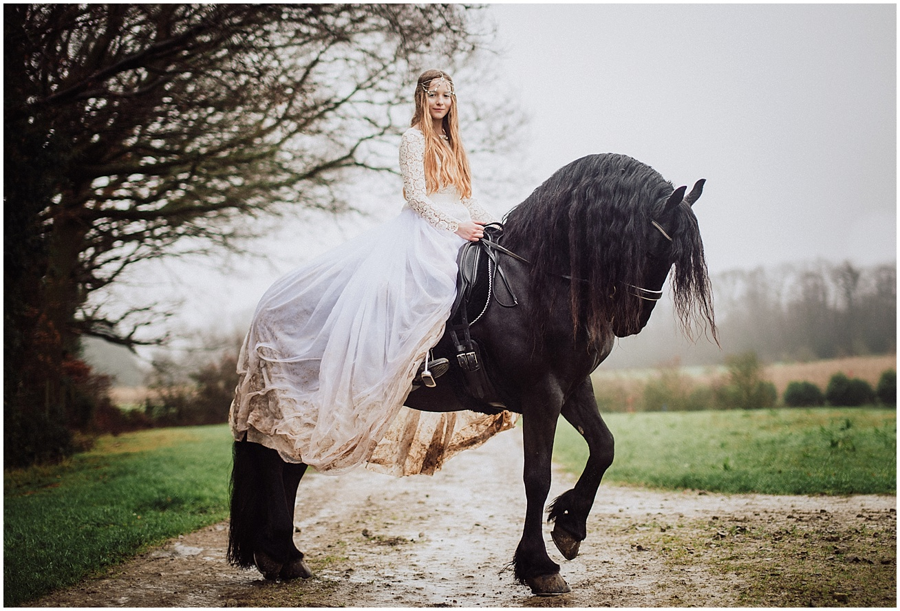 horse photographer in kent