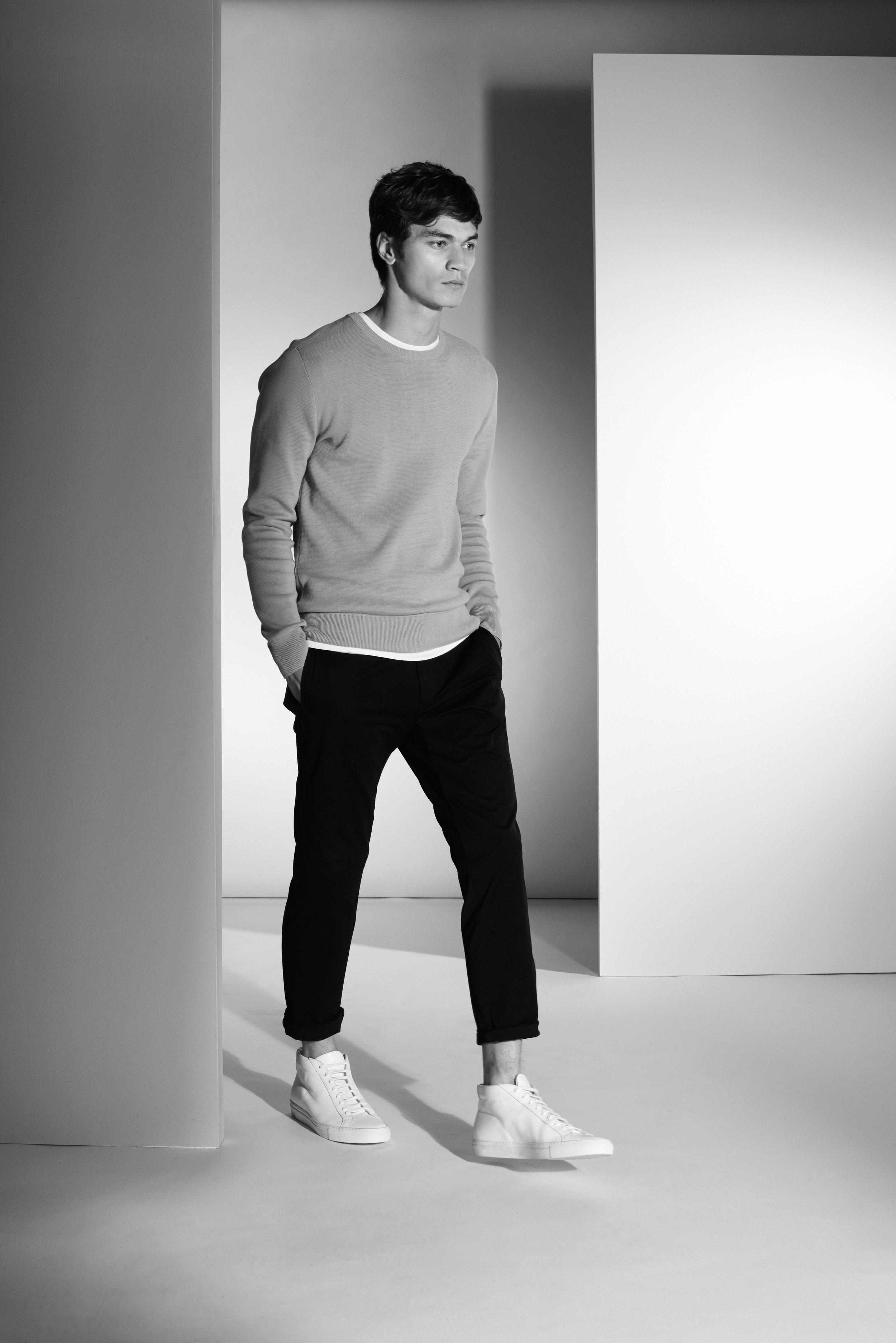 CrewSweater474.jpg