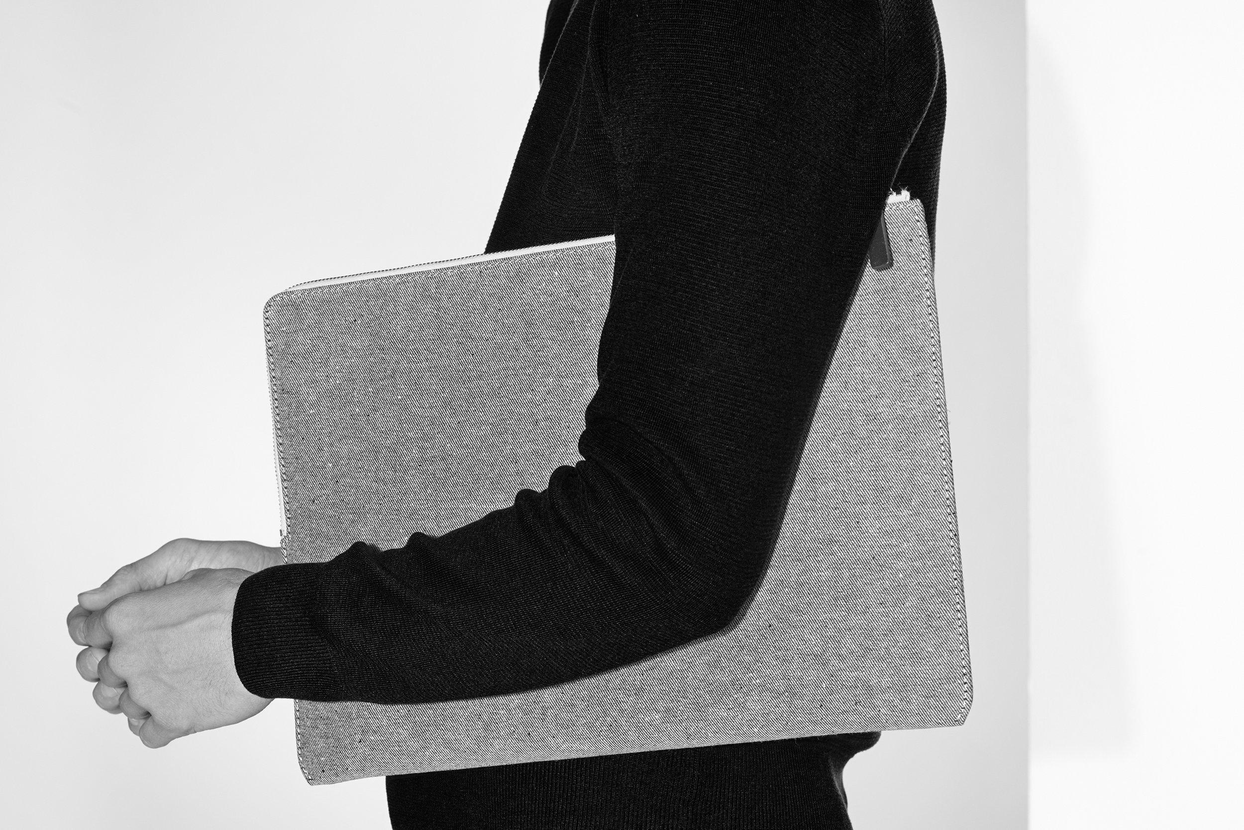 CrewSweater526sm.jpg
