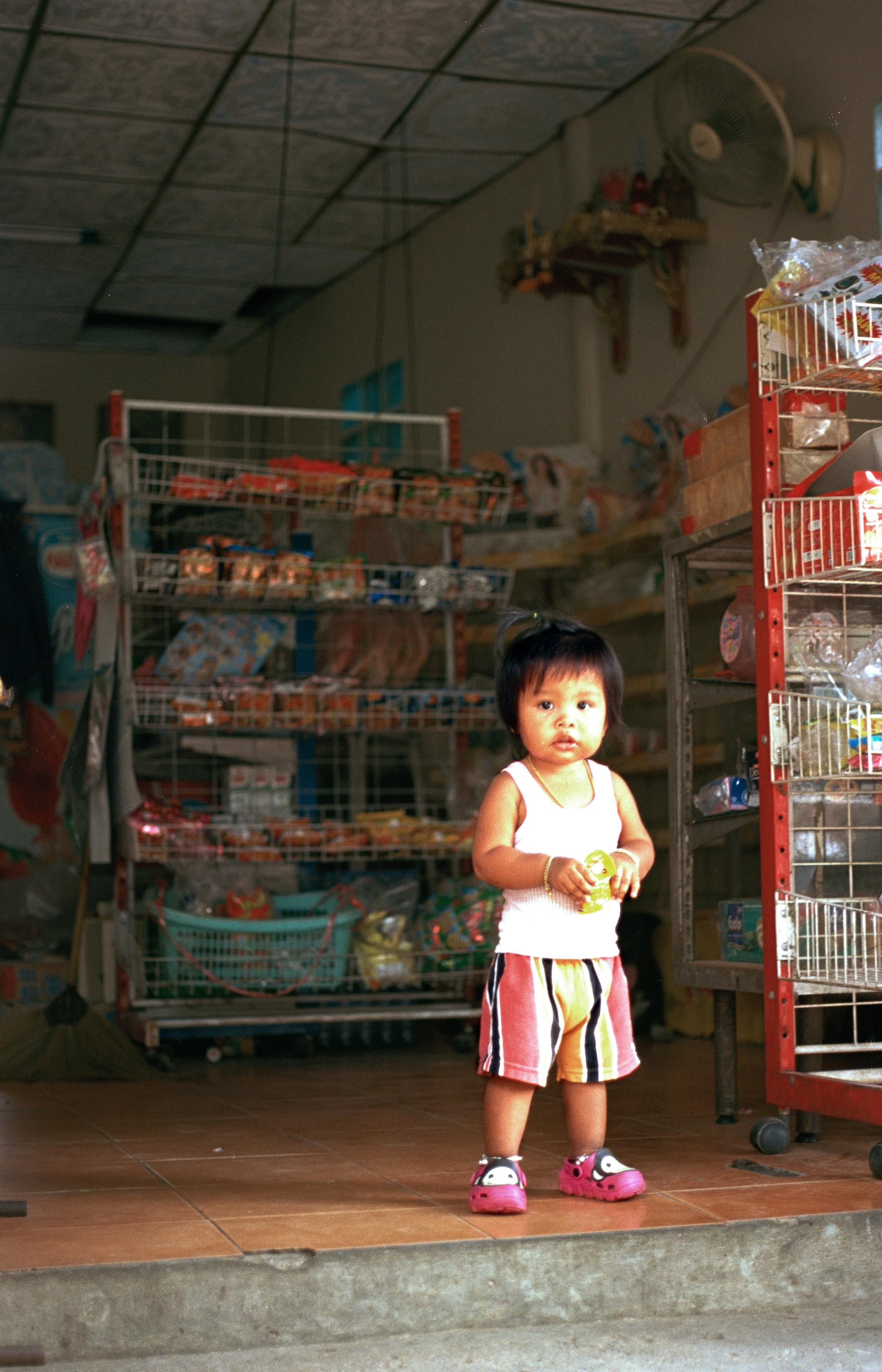 Thailand_Baby.jpg