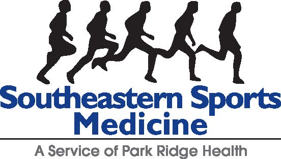Thank you to Southeastern Sports Medicine our 2014presenting sponsor!