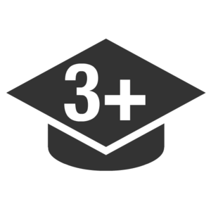 ICON-PN5P.png