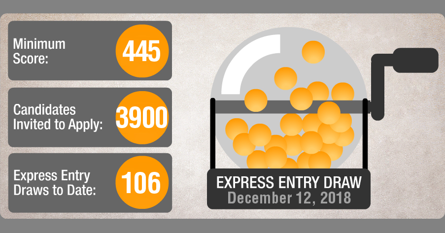 Draw106-expressentry.jpg