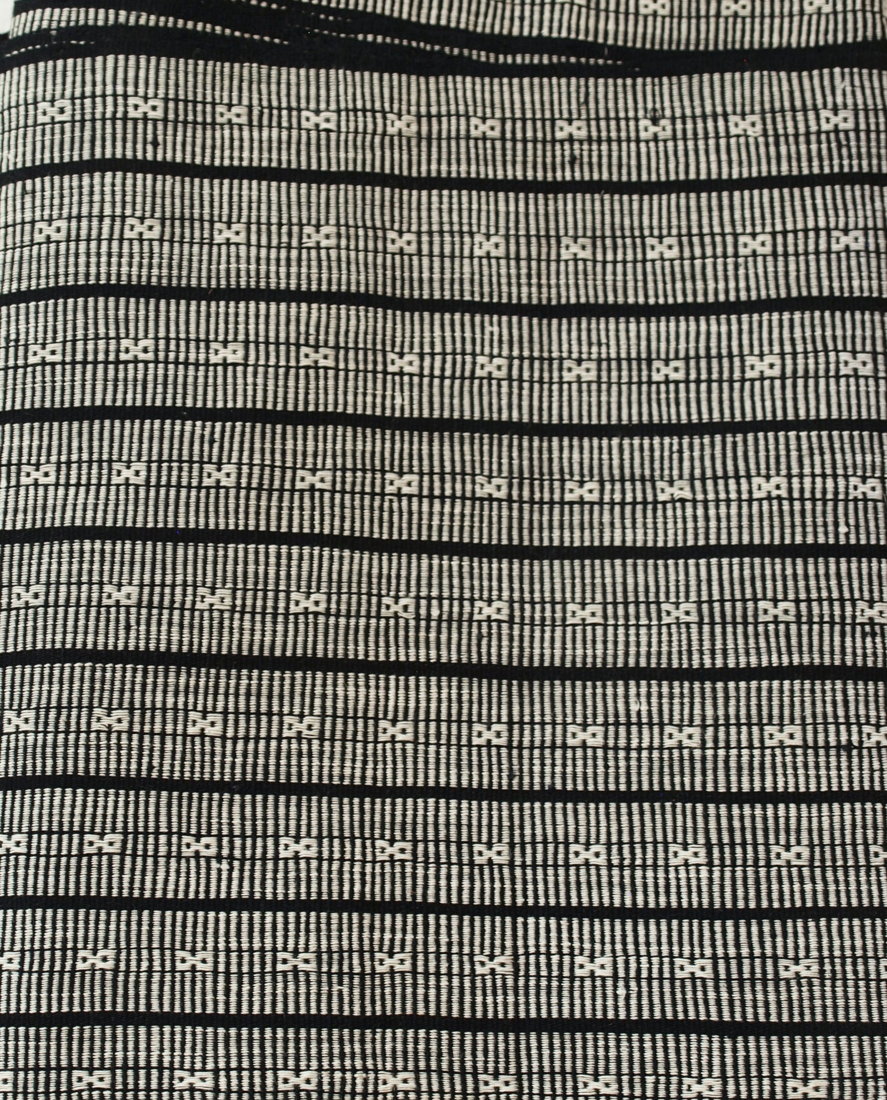 handa_textiles - 2 (1).jpg