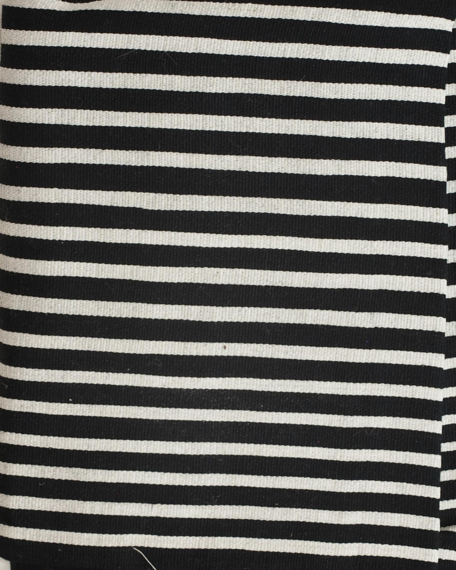 handa_textiles - 4.jpg