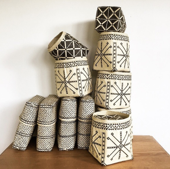 handatextiles_baskets.jpg