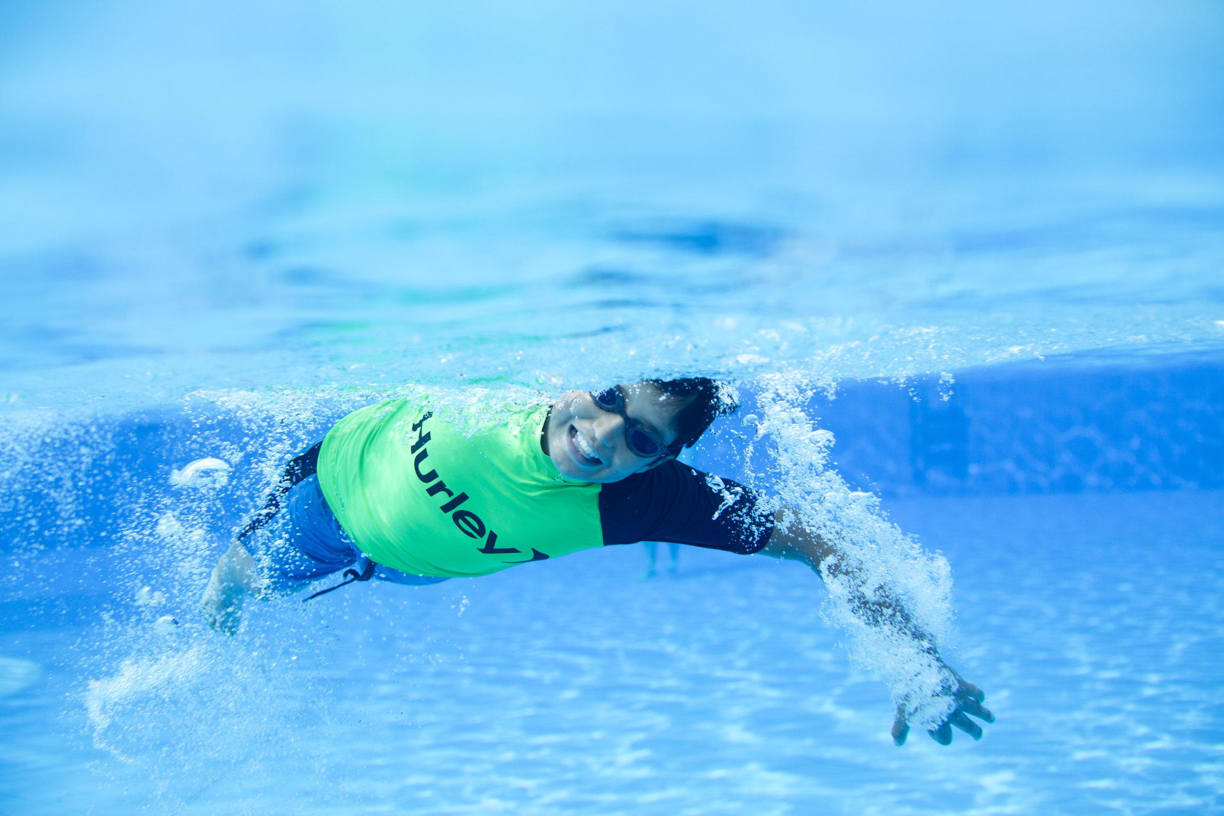 boy swimming.JPG