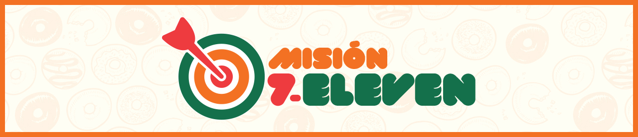7-Misión-Separador.jpg