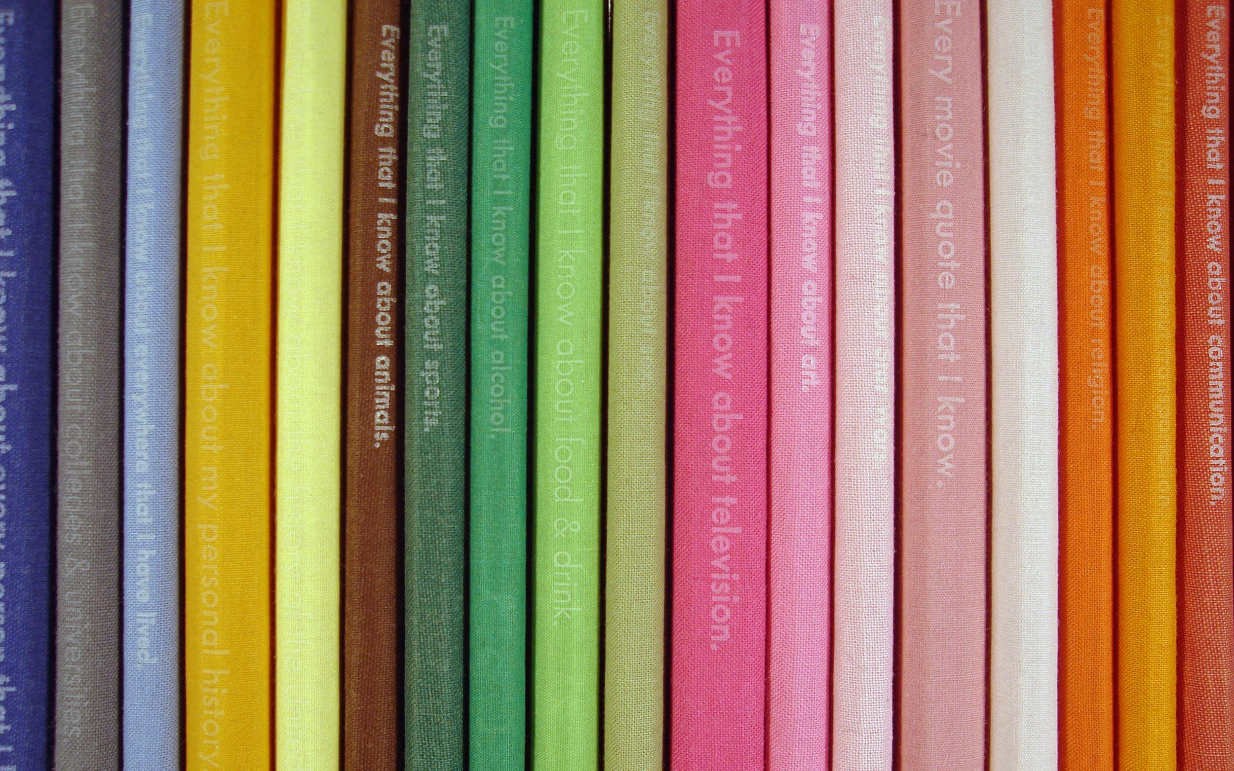 books-detail_spines.jpg