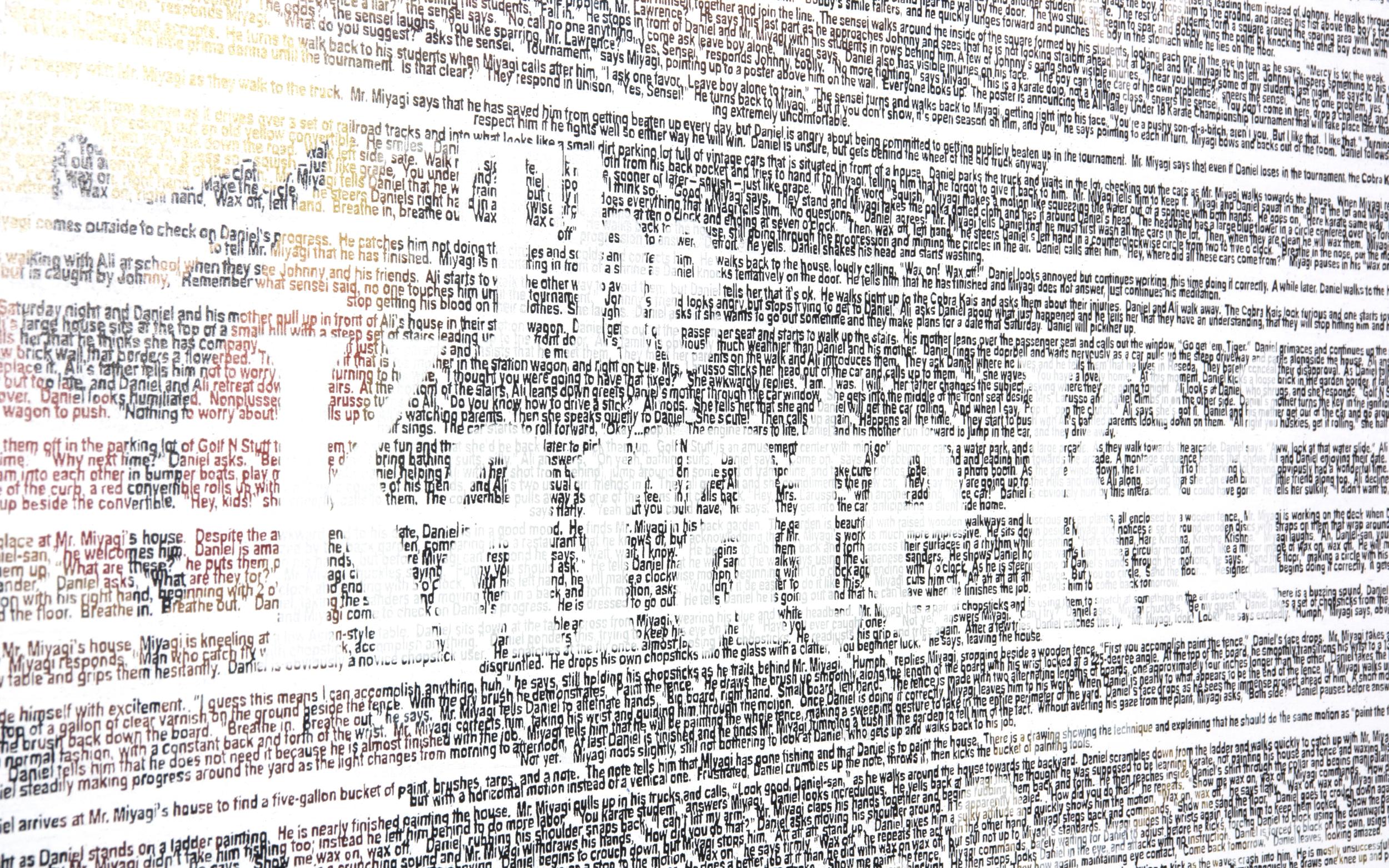 KK_logo detail2.jpg