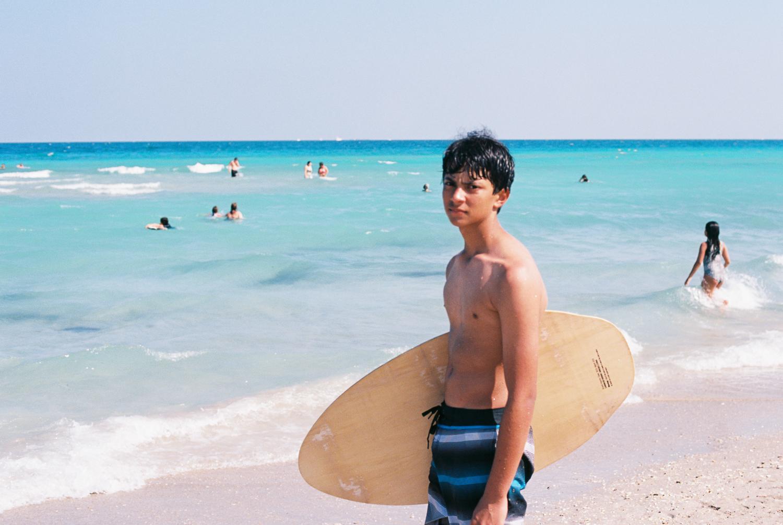 beach_ hollywood_ skim board_ west palm beach_ instameet_ instagram-4.jpg