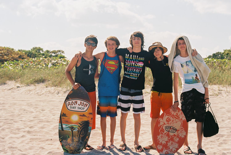 beach_ hollywood_ skim board_ west palm beach_ instameet_ instagram-6.jpg