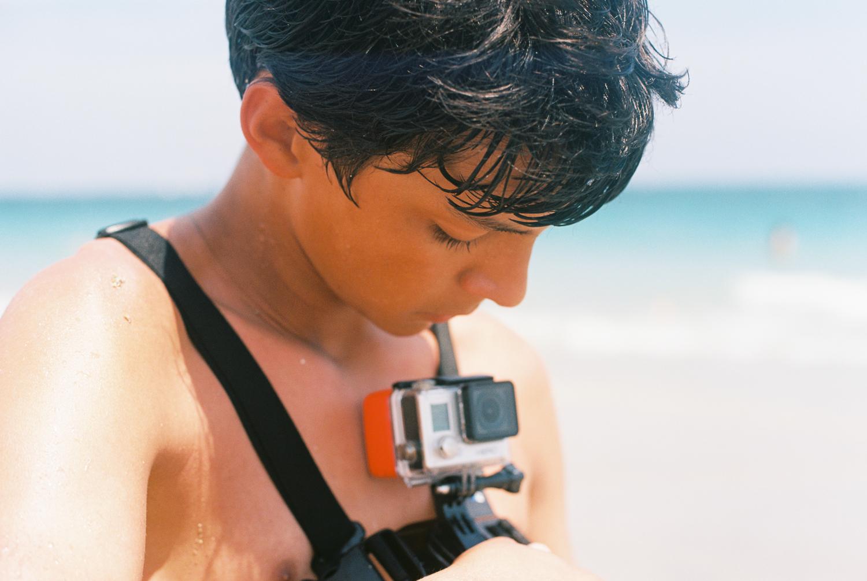 beach_ hollywood_ skim board_ west palm beach_ instameet_ instagram-15.jpg