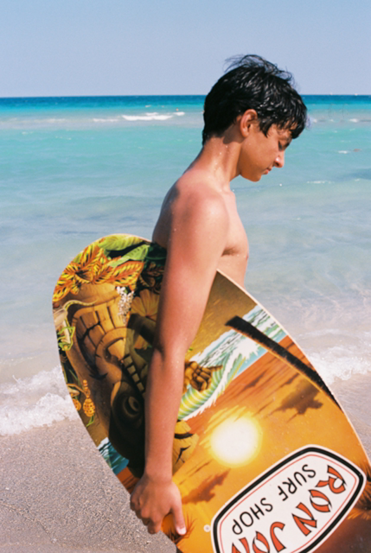 beach_ hollywood_ skim board_ west palm beach_ instameet_ instagram.jpg