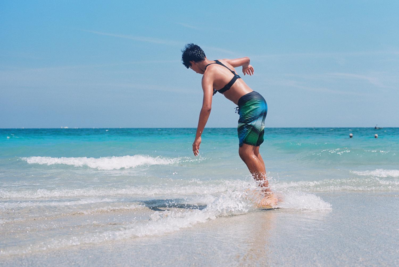 beach_ hollywood_ skim board_ west palm beach_ instameet_ instagram-16.jpg