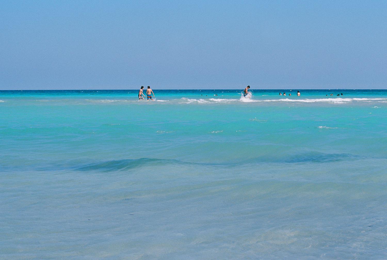 beach_ hollywood_ skim board_ west palm beach_ instameet_ instagram-2.jpg