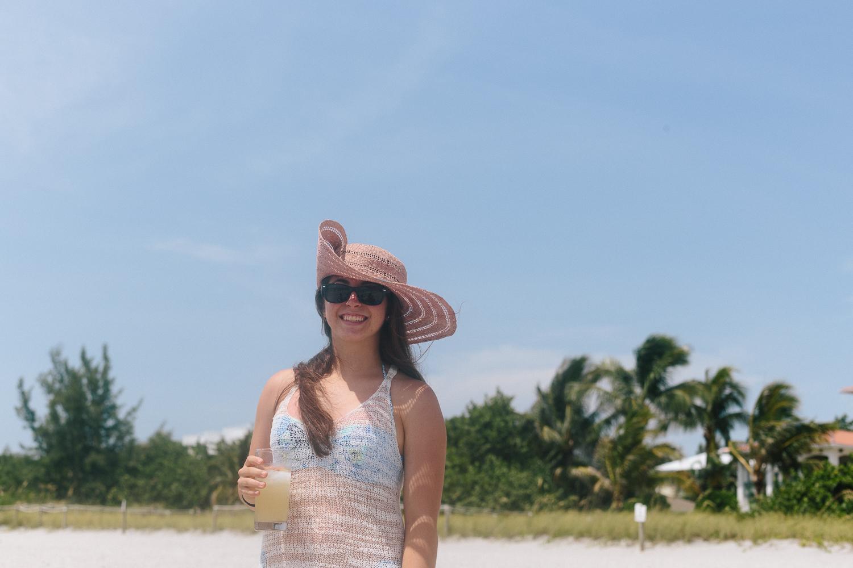 captiva_summer_vacation-8.jpg