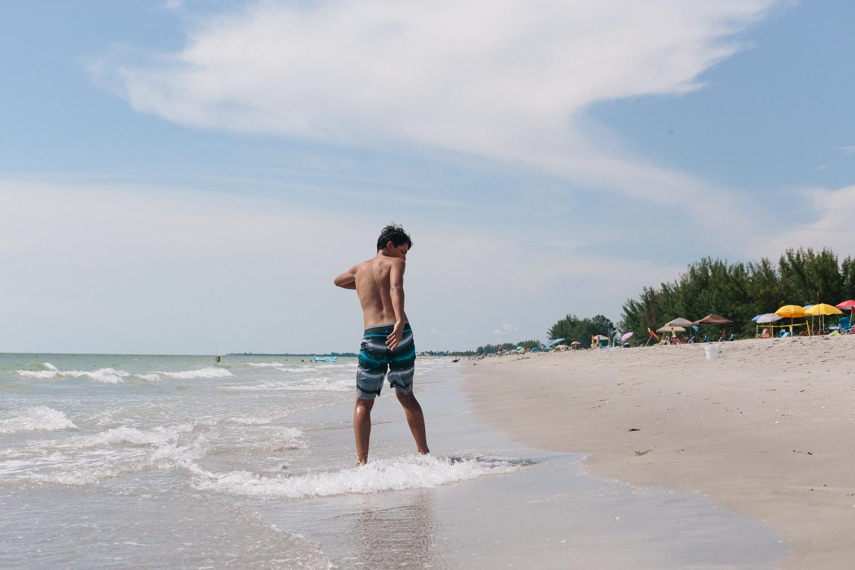 captiva_summer_vacation-11.jpg