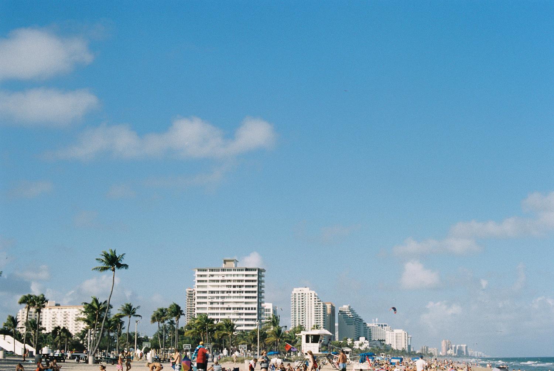 southflorida_filmphotographer_beach_alchemist_wynwood_miami-13.jpg
