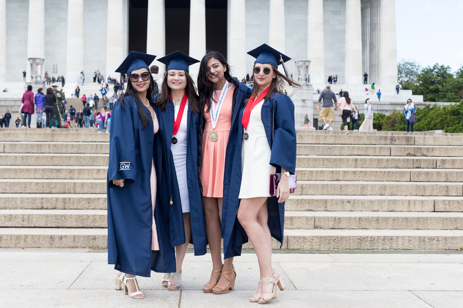 gwu_classof2016_commencement_washingtondc_george_washington_university_dc-47.jpg