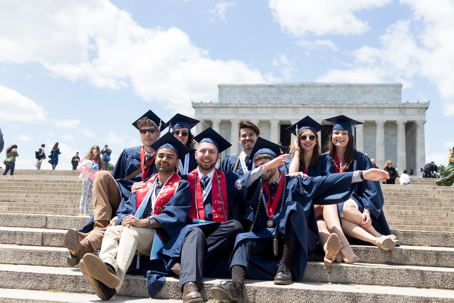 gwu_classof2016_commencement_washingtondc_george_washington_university_dc-58.jpg