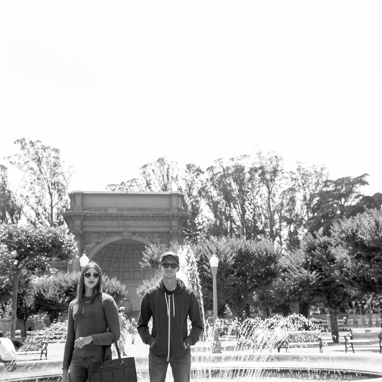 california_film-20.jpg
